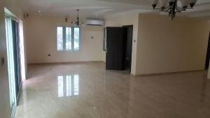 4 bedroom Terraced Duplex House for sale Alexander road Old Ikoyi Ikoyi Lagos