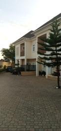 4 bedroom Terraced Duplex House for rent American international school Durumi Abuja