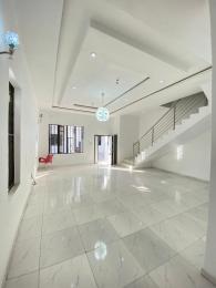 4 bedroom Terraced Duplex for sale Lekki Gardens estate Ajah Lagos