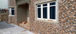 4 bedroom Detached Duplex House for rent Private Estate Arepo Arepo Ogun