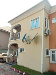 4 bedroom House for sale -  Arepo Arepo Ogun