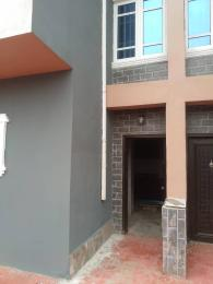 4 bedroom Detached Duplex House for rent Private Estate Isheri North Ojodu Lagos