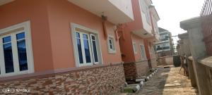 4 bedroom Terraced Duplex House for rent Citiview Estate Arepo Arepo Ogun