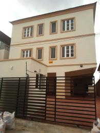 4 bedroom Office Space Commercial Property for rent Located at Normal Williams Old Ikoyi Falomo Ikoyi Lagos