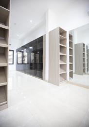 5 bedroom Blocks of Flats House for rent Lugard Avenue MacPherson Ikoyi Lagos
