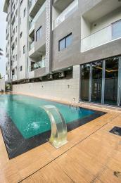 5 bedroom Terraced Duplex for rent Ikoyi Lagos