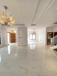 Detached Duplex House for sale Idado Lekki Lagos