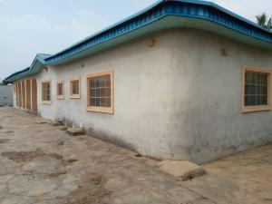 House for sale Ibadan Oyo