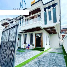 5 bedroom House for rent 2nd Toll Gate Lagos Island Lagos Island Lagos