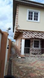 5 bedroom Detached Duplex for sale Igbe Lara, Ikorodu Ikorodu Lagos