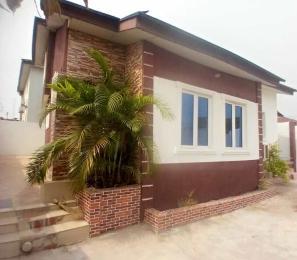 4 bedroom Detached Duplex House for sale new bodija estate Bodija Ibadan Oyo