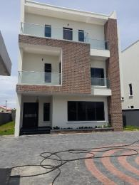 5 bedroom Detached Duplex for sale Lekki Right Hand/oniru ONIRU Victoria Island Lagos