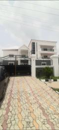 5 bedroom Detached Duplex House for rent Guzape District Guzape Abuja