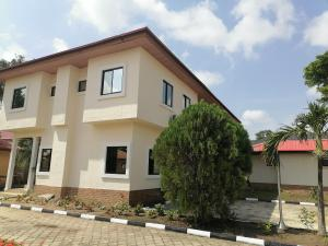 5 bedroom Detached Duplex House for rent VGC Estate VGC Lekki Lagos