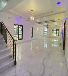 5 bedroom House for sale Osapa london Lekki Lagos
