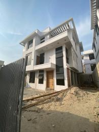5 bedroom Detached Duplex House for sale Lekki Right. Lekki Lagos