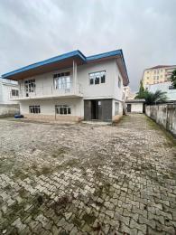 5 bedroom Massionette for rent Lekki Lekki Phase 1 Lekki Lagos