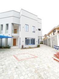 5 bedroom Detached Duplex House for rent Parkview Estate Ikoyi Lagos