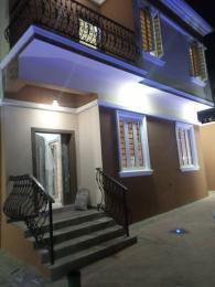 5 bedroom House for rent - Omole phase 2 Ojodu Lagos