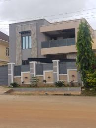 5 bedroom House for sale Apo Abuja
