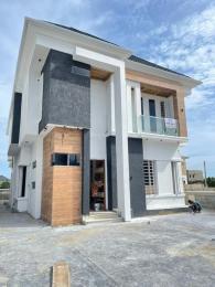 5 bedroom Detached Duplex for sale Ikota Villa Estate Ikota Lekki Lagos
