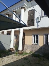 5 bedroom Flat / Apartment for rent Divine Apple junction Amuwo Odofin Lagos