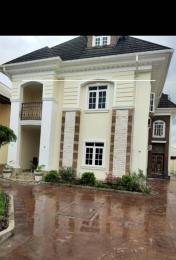 5 bedroom Detached Duplex House for sale Elimgbu - Oroikwe road, Rumukurushi, ph Rumuokwurushi Port Harcourt Rivers