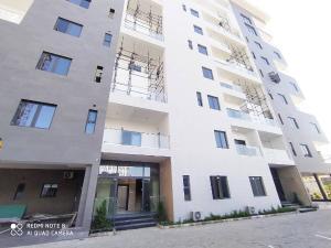 5 bedroom Flat / Apartment for sale Old Ikoyi Ikoyi Lagos
