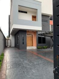 5 bedroom Detached Duplex House for sale Banana Island Ikoyi S.W Ikoyi Lagos