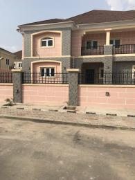 5 bedroom House for sale Kings Park Estate Kukwuaba Abuja