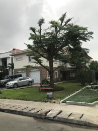 5 bedroom Detached Duplex for sale Nicon Town Lekki Lagos