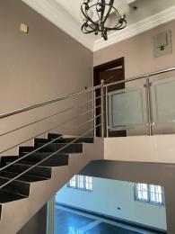 5 bedroom Detached Duplex for rent Off Admiralty Way Lekki Phase 1 Lekki Lagos