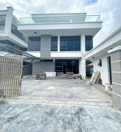 5 bedroom Massionette House for sale Lekki Phase 1 Lekki Lagos