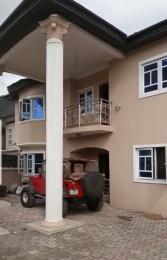 5 bedroom Detached Duplex for rent Sangotedo Ajah Lagos