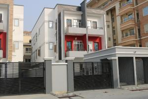 5 bedroom Semi Detached Duplex House for sale Oniru, Victoria Island ONIRU Victoria Island Lagos