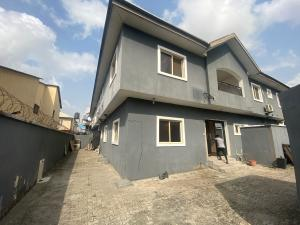 5 bedroom Shop Commercial Property for rent Lekki Phase 1 Lekki Lagos