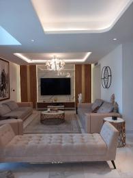 Terraced Duplex House for sale Banana Island Ikoyi Lagos