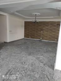 5 bedroom House for rent - ONIRU Victoria Island Lagos