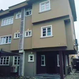 5 bedroom Detached Duplex House for rent Off Admiralty Way Lekki Phase 1 Lekki Lagos