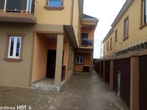 5 bedroom Detached Duplex House for sale Opposite omole phase 1 ikeja Ojodu Lagos