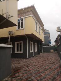 5 bedroom Detached Duplex House for rent G Idado Lekki Lagos