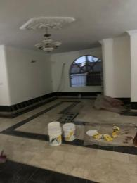 5 bedroom Detached Duplex House for rent Woke Olateju Lekki Phase 1 Lekki Lagos