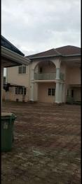 5 bedroom Detached Duplex for sale New London Baruwa Ipaja Baruwa Ipaja Lagos