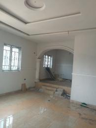 5 bedroom Detached Duplex House for sale Opposite laritel NTA Rd Magbuoba Port Harcourt Rivers