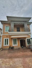 5 bedroom Detached Duplex House for sale Omole ph1 Lagos Omole phase 1 Ojodu Lagos