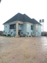 5 bedroom Detached Duplex House for sale Shell location Road Ada George Port Harcourt Rivers