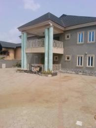 5 bedroom Detached Duplex House for sale Enilolobo via Toyin iju ishaga Iju-Ishaga Agege Lagos
