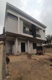5 bedroom Detached Duplex House for sale Mende Mende Maryland Lagos