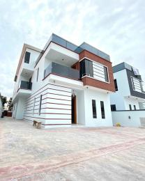 5 bedroom Detached Duplex House for sale Off Admiralty Road, lekki phase1 Lagos  Lekki Phase 1 Lekki Lagos