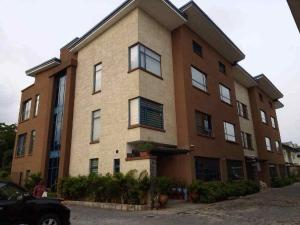 5 bedroom House for sale FALOMO Falomo Ikoyi Lagos